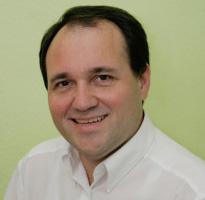 Dr. med. Baumgartner